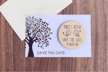 inviti di matrimonio quali sono e come farli