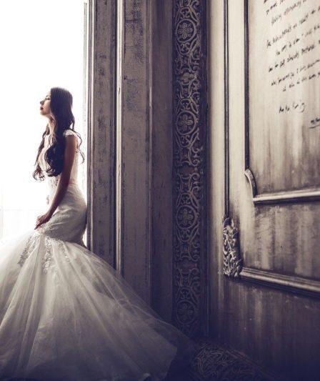 quanto costa un abito da sposa