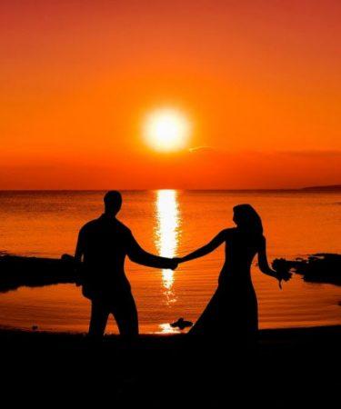 come scegliere viaggio di nozze