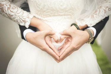 quanto costa organizzare un matrimonio