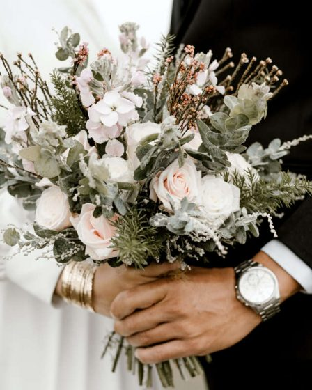 matrimonio salentino
